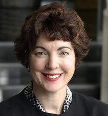 Justice Berna Collier