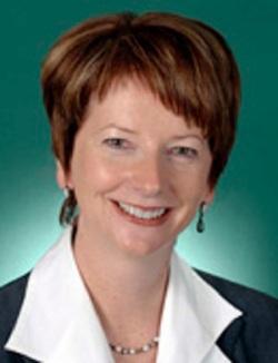 Julia Gillard media