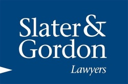 Slater and Gordon