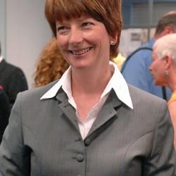 Kangaroo Knitting Pattern Julia Gillard : Kangaroo Court of Australia Tag Archive