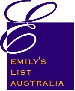 Emily's List