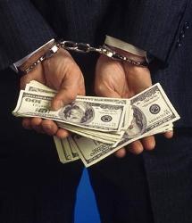 money-theft (215x250)