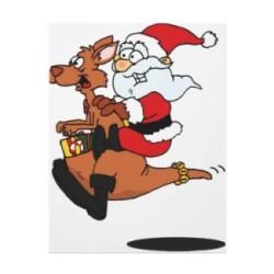 australian_santa_riding_a_christmas_kangaroo