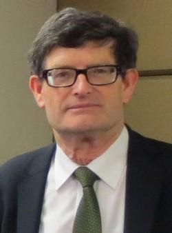 Peter Lauritsen
