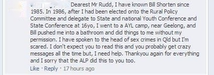 Bill Shorten rape 2 - Edited (3)
