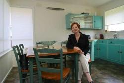 Julia Gillard AWU house renovations