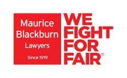 maurice-blackburn