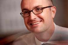 Richard Keegan - Addisons Lawyers