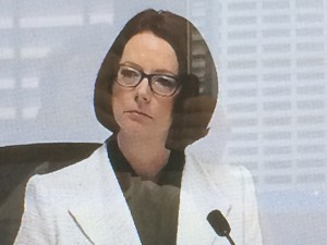 Julia Gillard - Kangaroo_Court_of_Australia_dot_com