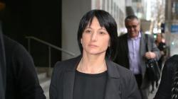 Lisa Zanatta
