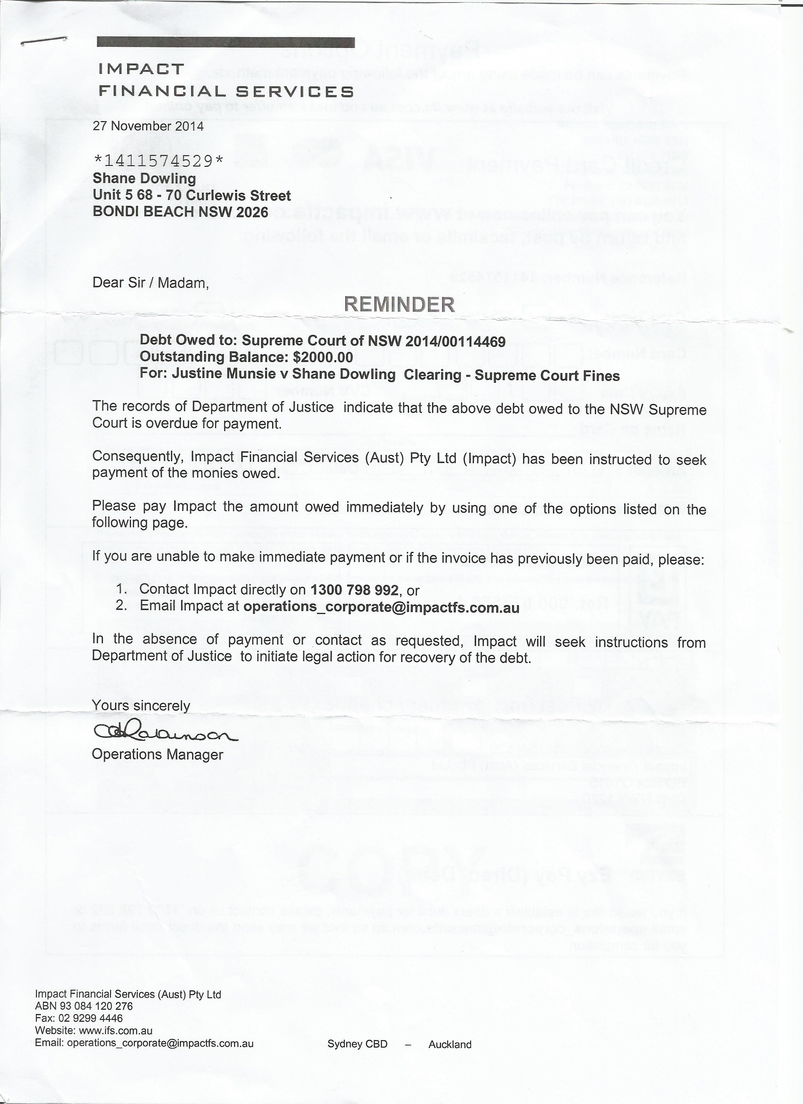 Rehire Cover Letter | Resume CV Cover Letter