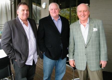 Dirty-Work-author-Glen-McNamara-with-Tim-Priest-and-Alan-Jones-2