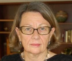 Megan Latham