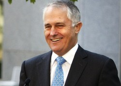 Malcom-Turnbull