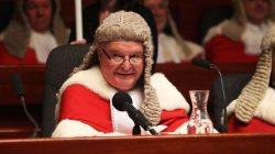 how to find judgements online fremantle magistrates court
