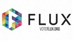 Flux Party