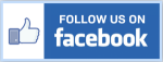 follow-us-on-facebook 2