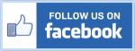 follow-us-on-facebook 2