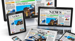 news-on-many-devices