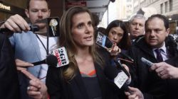 Kathy Jackson Royal Commission 2
