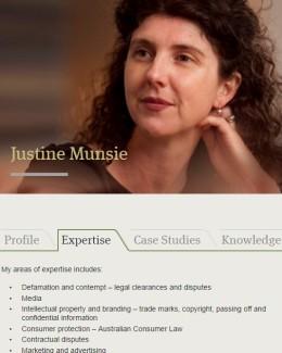 justine-munsie-profile