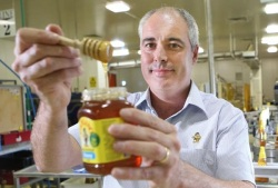 ben-mckee-ceo-capilano-honey