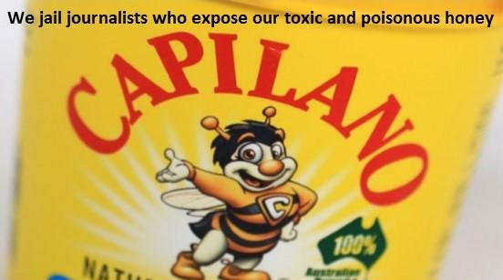 capilano-honey-jail-journalists-2