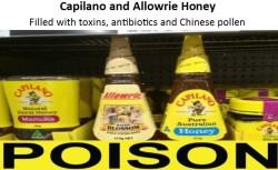 capilano-honey-poison