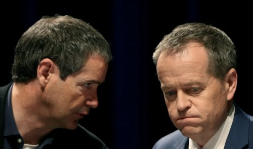 stephen-conroy-and-bill-shorten