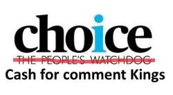 choice-3