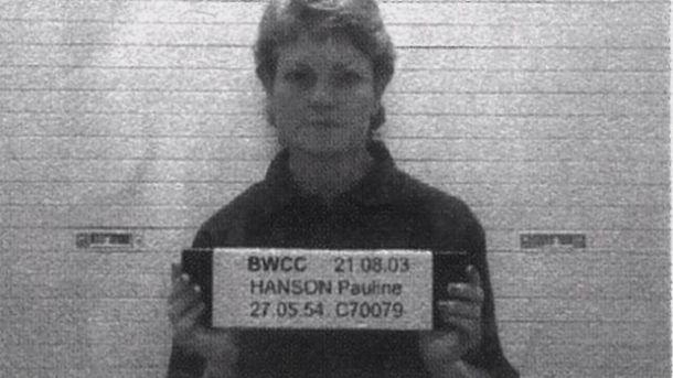 pauline-hanson-in-jail-2003