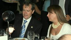 bill-shorten-and-debbie-beale
