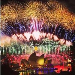 new-years-eve-sydney-2013