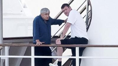 kerry-stokes-and-james-packer