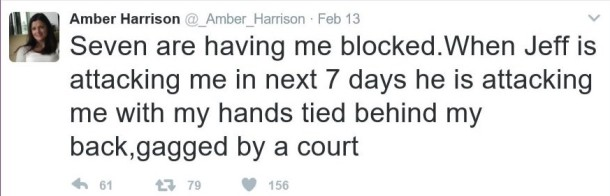 amber-harrison-twitter-free-speech