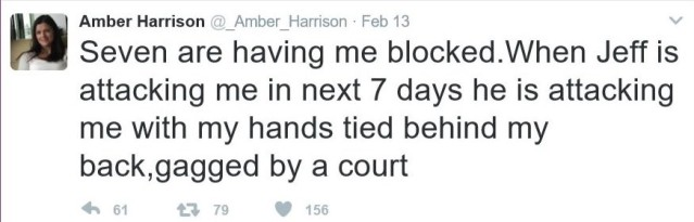 amber-harrison-twitter-free-speech