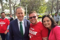 bill-shorten-lies