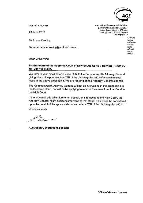 https://kangaroocourtofaustralia.files.wordpress.com/2017/08/17004936-prothonotary-of-the-supreme-court-of-nsw-v-dowling-non-intervention-letter-29-june-2017-1.jpg?w=610