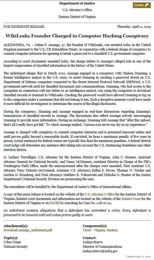 https://kangaroocourtofaustralia.files.wordpress.com/2019/04/julian-assange-charge-sheet.jpg?w=610