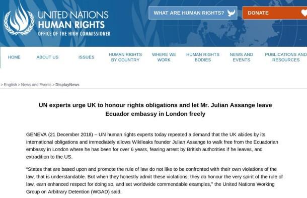 https://kangaroocourtofaustralia.files.wordpress.com/2019/04/julian-assange-united-nations.jpg?w=610