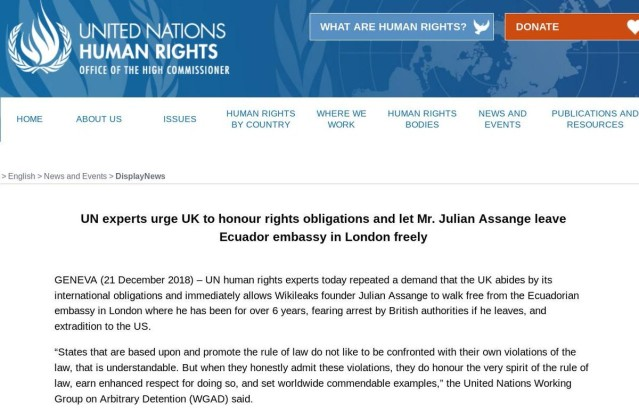 https://kangaroocourtofaustralia.files.wordpress.com/2019/04/julian-assange-united-nations.jpg